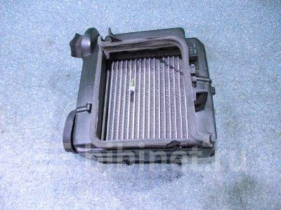 Купить Компрессор кондиционера на Nissan Expert 2006г. VW11 QG18DE  в Новосибирске