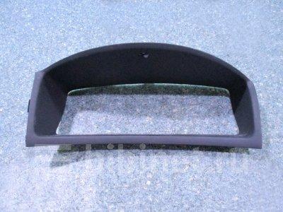 Купить Пластиковые детали салона на Toyota Corolla Spacio 2002г. ZZE124N 1ZZ-FE  в Новосибирске