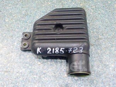 Купить Резонатор воздушного фильтра на Toyota Townace Noah 1998г. SR40G 3S-FE передний  в Новосибирске