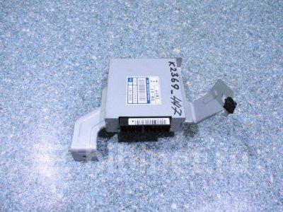 Купить Блок управления КПП на Chevrolet MW 2008г. ME34S M13A  в Новосибирске