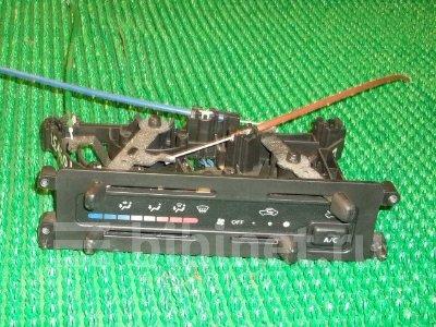 Купить Блок управления климат-контролем на Daihatsu Terios 1997г. J100G HC-EJ  в Новосибирске
