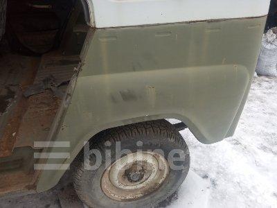 Купить Авто на разбор на UAZ 31512 1996г.  в Красноярске