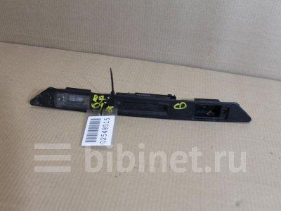 Купить Ручку наружную на Peugeot 207  в Москве
