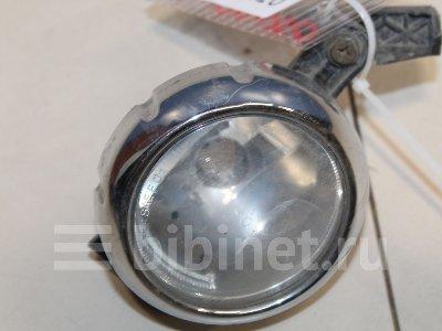 Купить Фару противотуманную на KIA Sorento 2009г. правую  в Москве