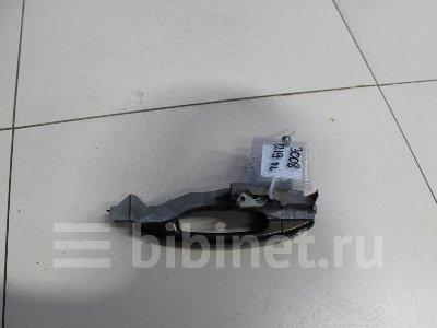 Купить Ручку наружную на Peugeot 3008 2030г. переднюю левую  в Москве