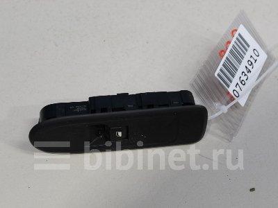 Купить Кнопку стеклоподъемника на Peugeot 308  в Москве