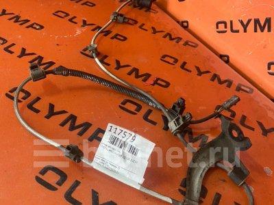 Купить Датчик ABS на Toyota Land Cruiser UZJ100W 2UZ-FE задний левый  в Чите