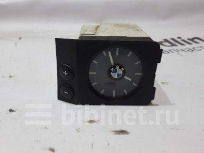 Купить Часы на BMW 3-SERIES 1991г. E36  в Ярославле