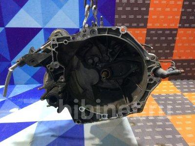 Купить МКПП на Peugeot 308 2012г.  в Москве