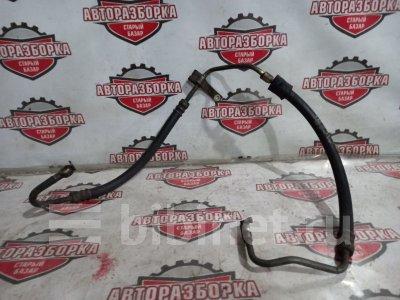 Купить Шланг высокого давления на Suzuki Jimny Wide JB33W правый  в Находке
