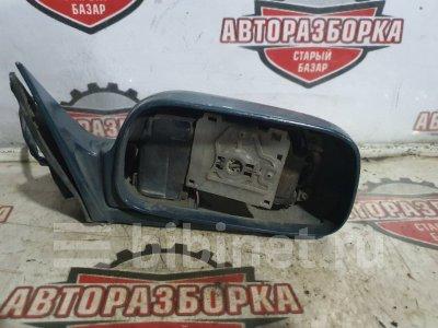 Купить Шланг тормозной на Toyota Hilux 1989г. YN61G 3Y-EU передний левый