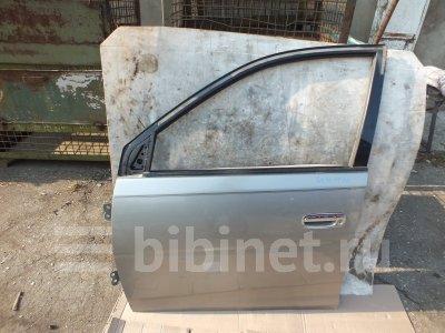 Купить Дверь боковую на Toyota Gaia 1999г. SXM15G 3S-FE переднюю левую