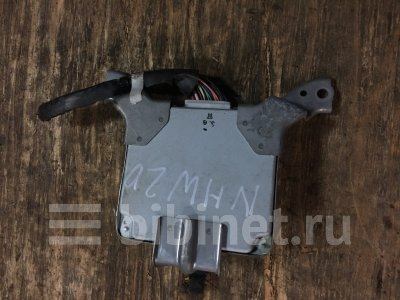 Купить Блок управления КПП на Toyota Prius 2005г. NHW20 1NZ-FXE  в Красноярске