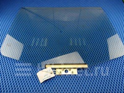 Купить Стекло боковое на UAZ Patriot 2005г. заднее правое  в Тюмени