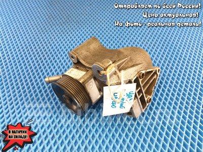 Купить Гидроусилитель на UAZ Patriot 2031г.  в Тюмени
