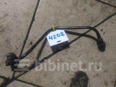 Купить Трубку топливную на Citroen C4  в Санкт-Петербурге