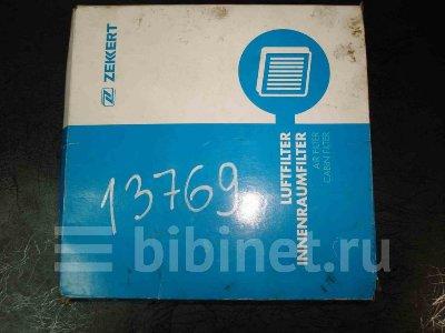 Купить Фильтр воздушный на Citroen Berlingo  в Санкт-Петербурге