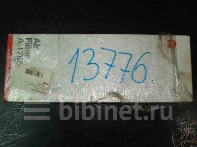 Купить Фильтр воздушный на Citroen C3  в Санкт-Петербурге