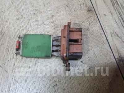 Купить Реостат печки на Fiat Albea 2007г.  в Кемерове