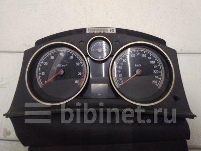 Купить Комбинацию приборов на Opel Astra L48  в Оренбурге