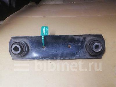 Купить Рычаг подвески на Opel Antara передний  в Москве