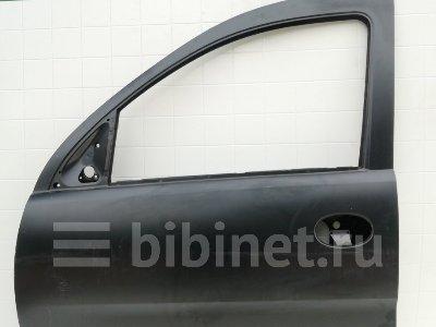 Купить запчасть на Opel Combo C  в Москве