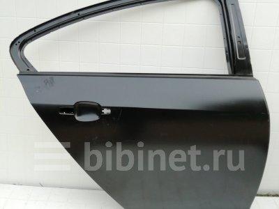 Купить запчасть на Opel Insignia  в Москве