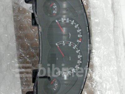 Купить Комбинацию приборов на Opel Meriva переднюю  в Москве