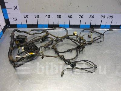 Купить Электропроводку на Chevrolet Cruze J300 F16D3  в Санкт-Петербурге