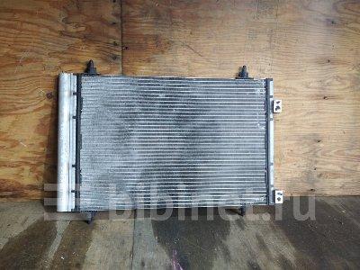 Купить Радиатор кондиционера на Citroen C4 Picasso  в Москве