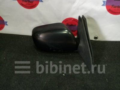 Купить Зеркало боковое на Toyota Probox NCP55V 1NZ-FE правое  в Красноярске