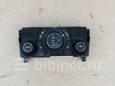 Купить Блок управления отоплением и вентиляцией на Peugeot 3008 2010г.  в Санкт-Петербурге
