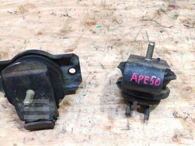 Купить Подушку двигателя на Nissan Elgrand APE50 VQ35DE правую  в Комсомольск-на-Амуре