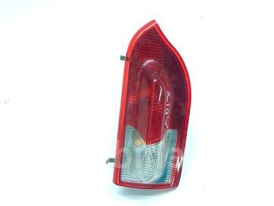 Купить Фонарь стоп-сигнала на Opel Insignia 2011г. 0G-A A 20 DTH задний правый  в Москве