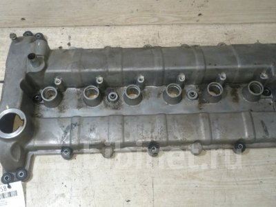 Купить Крышка головки блока цилиндров на Chevrolet Epica X 25 D1  в Новосибирске