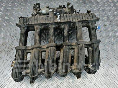 Купить Коллектор впускной на Chevrolet Epica 2009г. V250 X 20 D1  в Ижевске