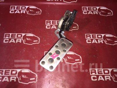 Купить Педаль на Subaru Legacy BP5  в Чите