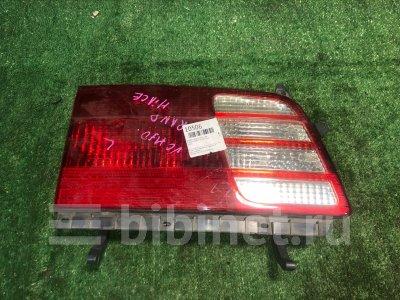 Купить Вставку между стопов на Toyota Grand Hiace VCH10W левую  в Благовещенске