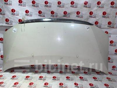 Купить Капот на Toyota Grand Hiace VCH10W  в Благовещенске