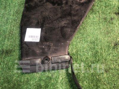 Купить Воздухозаборник на Toyota Crown Majesta JZS155 2JZ-GE  в Благовещенске