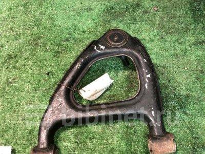 Купить Рычаг подвески на Toyota Crown Majesta JZS155 нижний задний левый  в Благовещенске