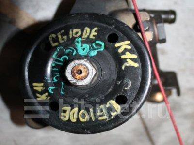 Купить Гидроусилитель на Toyota  в Иркутске