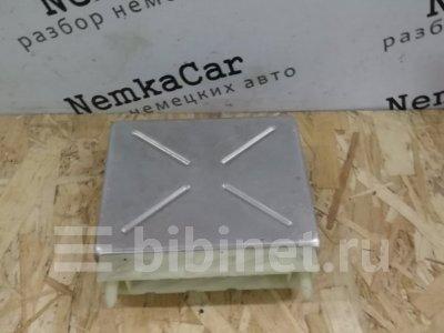 Купить Блок управления КПП на Volvo XC90 2004г. B 6294 T  в Самаре