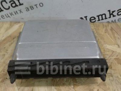 Купить Блок управления ДВС на Volvo XC90 2004г. B 6294 T  в Самаре