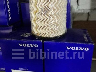 Купить Фильтр топливный на Volvo XC90 D 5244 T  в Самаре