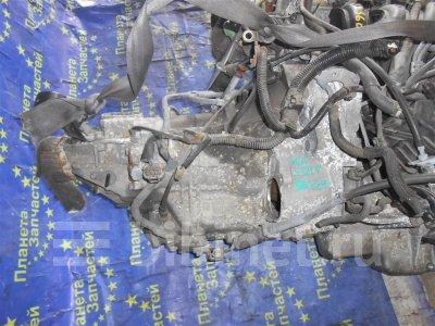 Купить АКПП на Daihatsu Hijet S321V KF-DET  в Благовещенске