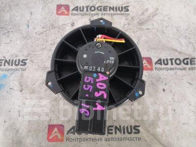 Купить Дверь боковую на Chrysler 300 C заднюю левую  во Владивостоке