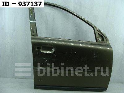 Купить Дверь боковую на Volvo XC90 переднюю правую  в Москве