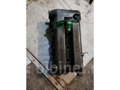 Купить Головку блока цилиндров на Nissan Primera P10  в Комсомольск-на-Амуре