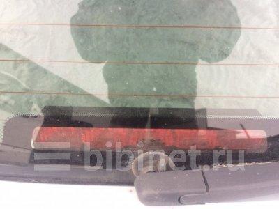 Купить Фонарь стоп-сигнала на Citroen C4 задний  в Челябинске